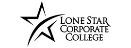 Lone Star Community College