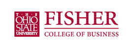 Ohio State University Fisher College of Business